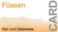 fuessen_card
