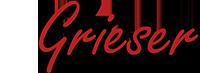 Logo of Haus Grieser
