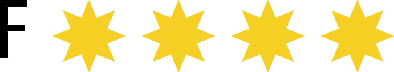 sterneferien_3